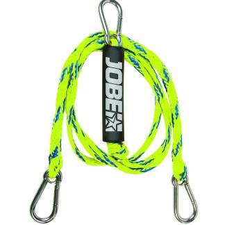Jobe waterski bridley no pulley