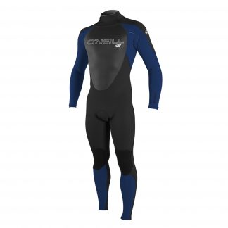 O'Neill Epic wetsuit