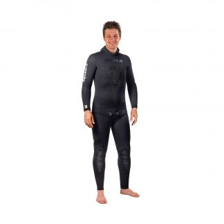 Mares Squadra Spearfishing Wetsuit