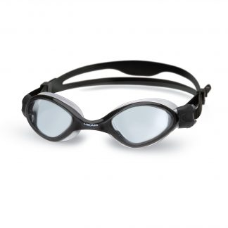 Mares Tiger swimming goggles