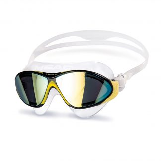 Mares Horizon swimming mask