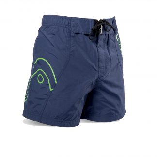 Mares Light swim short 38