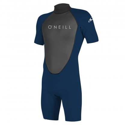 O'Neill Reactor shorty wetsuit