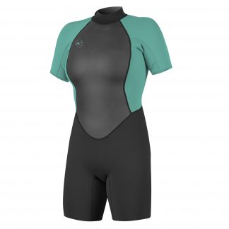 O'Neill Reactor shorty wetsuit WMS