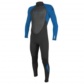 O'Neill Reactor 3/2 full wetsuit