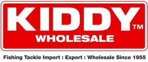 Kiddy Wholesale