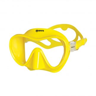 mares-snorkeling-mask-tropical-yl